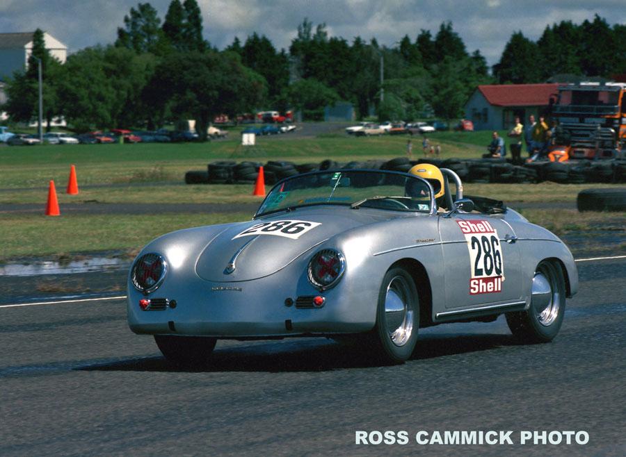Name:  Porsche-Ardmore-89.jpg Views: 1289 Size:  124.1 KB