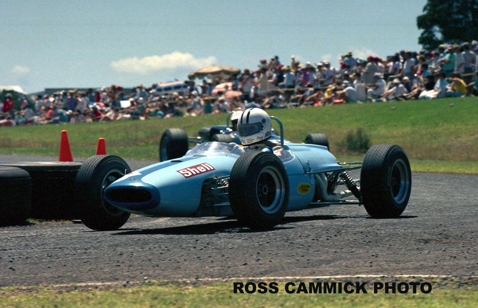 Name:  Blue-Brabham-Ardmore-89.jpg Views: 1328 Size:  142.5 KB