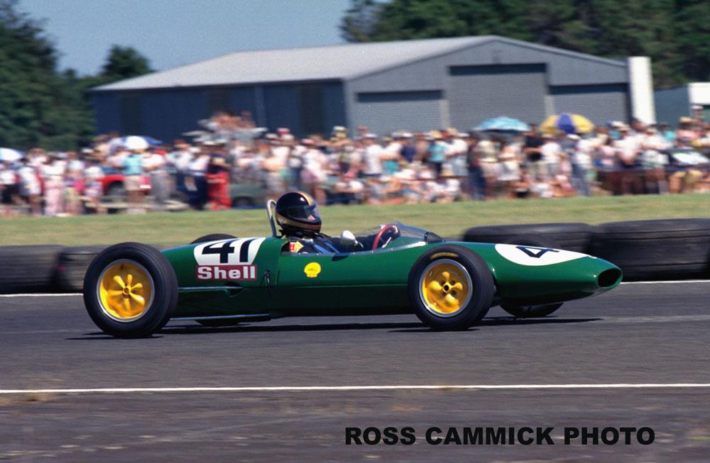 Name:  Munns-Lotus-20-Ardmore-89.jpg Views: 1188 Size:  115.7 KB