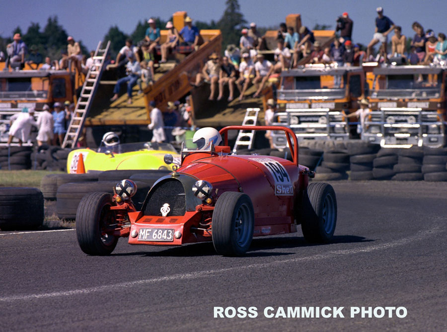 Name:  Red-Sports-Ardmore-89.jpg Views: 1231 Size:  145.8 KB
