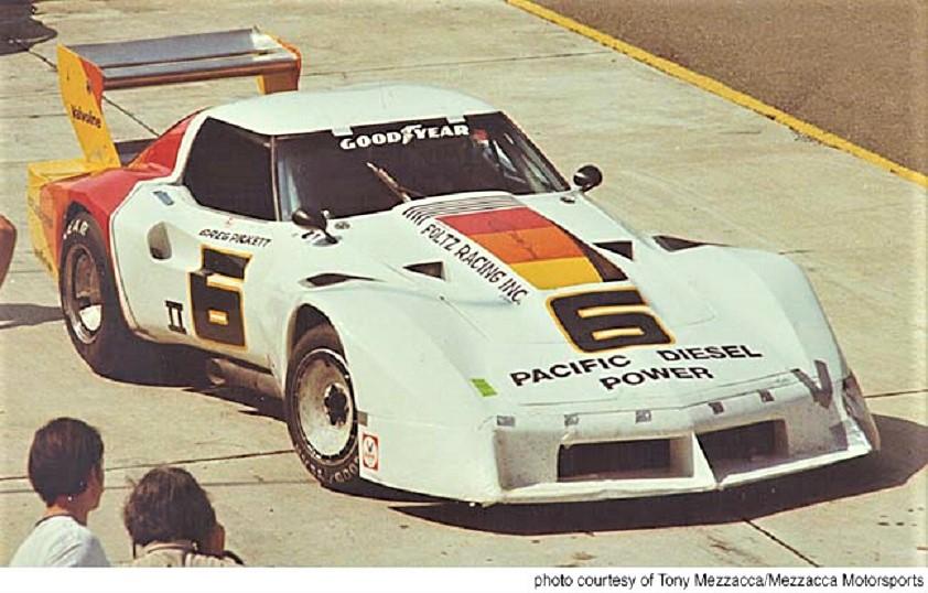 Name:  1978. Greg Pickett.jpg Views: 297 Size:  157.5 KB