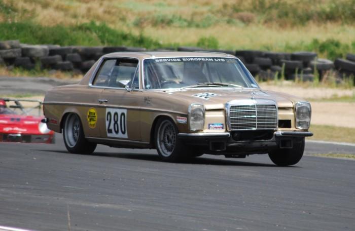 Name:  213_0126_380 Mercedes.JPG Views: 118 Size:  99.7 KB