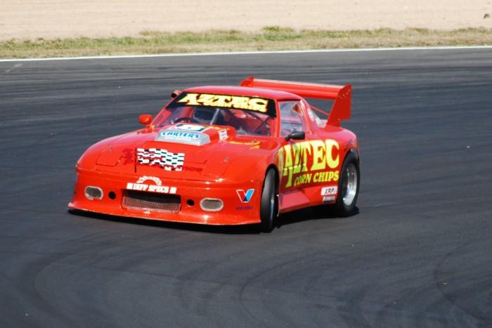 Name:  214_0330_059 Mazda.JPG Views: 108 Size:  101.0 KB