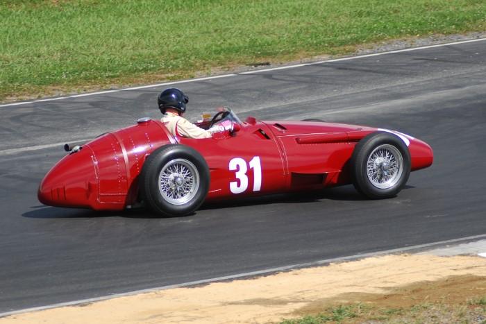 Name:  211_0121_077 Maserati.JPG Views: 35 Size:  122.0 KB