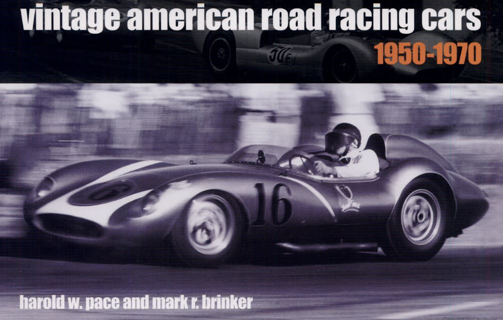 Name:  American Road racing Cars 1950-1970.JPG Views: 815 Size:  94.0 KB