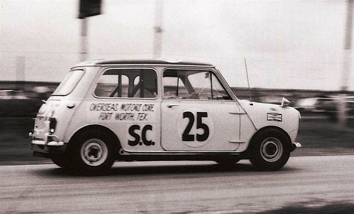 Name:  MINI%20COOPER%20S%20%20WILLIAMS%20AND%20%20FORESTER.jpg Views: 478 Size:  172.0 KB