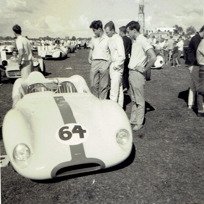 Name:  Bucklers in NZ #11 Pukekohe April 1966 Lola Climax Ivy Stephensen CCI12102015 (800x800) (2).jpg