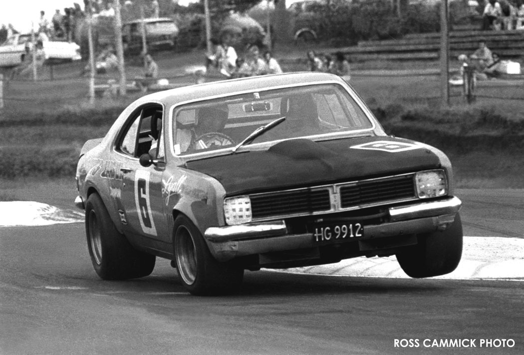 Name:  Monaro-Rothmans-Chicane-Puk.jpg