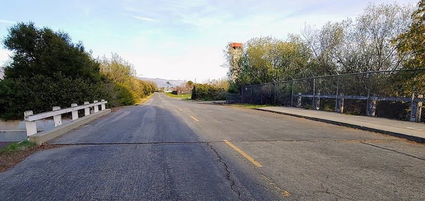 Name:  Goleta finishline bridge..jpg Views: 285 Size:  168.6 KB