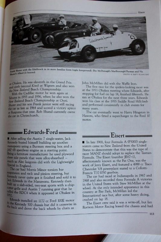 Name:  Ohakea 1954 #095 1954 Trophy Race Edwards Special Vercoe Book 2020_07_27_1771 (533x800) (2).jpg Views: 77 Size:  154.9 KB