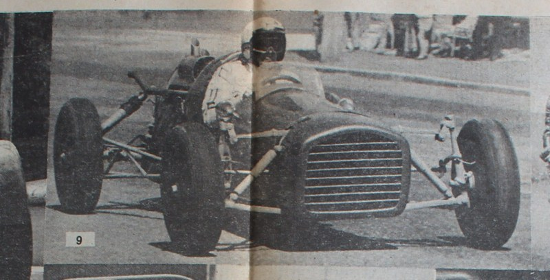 Name:  Motoring Books #248 Haig Citroen 1984 Dunedin Weekly 2019_10_16_1070 (3) (800x408).jpg Views: 370 Size:  112.8 KB