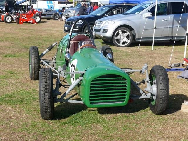 Name:  Cars Haig #11 Haig Citroen Vanguard recent Brian Bonisch  (640x480).jpg Views: 375 Size:  152.2 KB