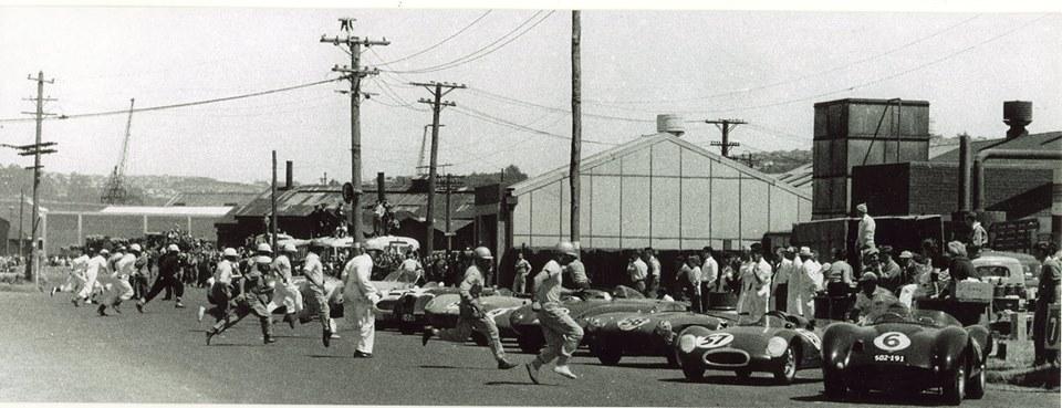 Name:  AH Dunedin 1958 #1 Sports Car Races Jim Bennett.jpg Views: 640 Size:  101.1 KB