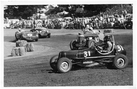 Name:  Jim Bennett Furi Cars #77 Midget Special  JB archives .jpg Views: 607 Size:  72.5 KB