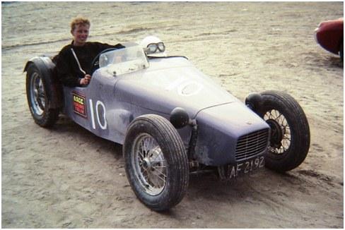 Name:  Jim Bennett Furi Cars #87 B JB Furi 1 JB archives .jpg Views: 379 Size:  73.6 KB