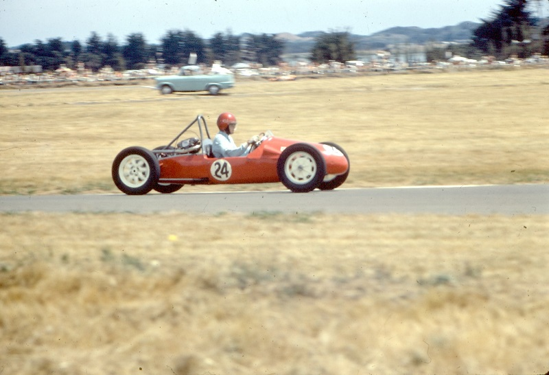 Name:  4 Cooper 500cc at Levin.jpg