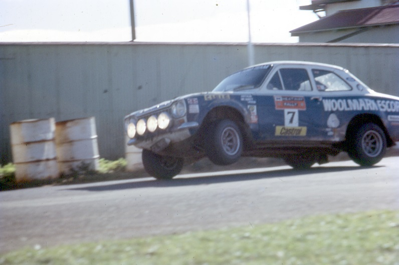 Name:  27 Ford Escort at Pukekohe.jpg