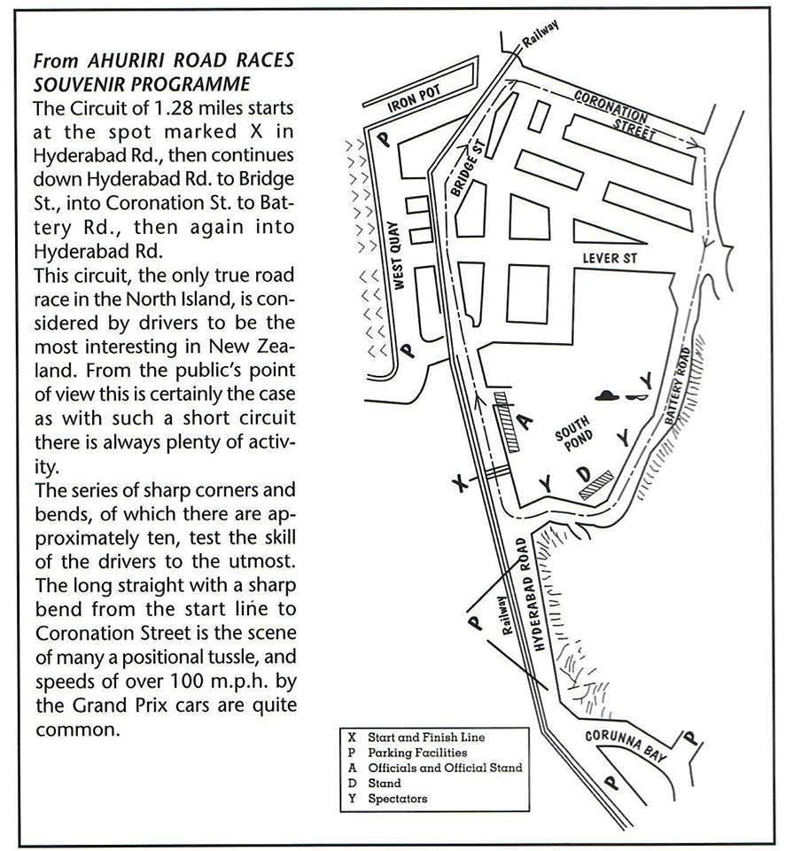 Name:  Ahuriri Race Circuit..jpg Views: 1340 Size:  141.0 KB