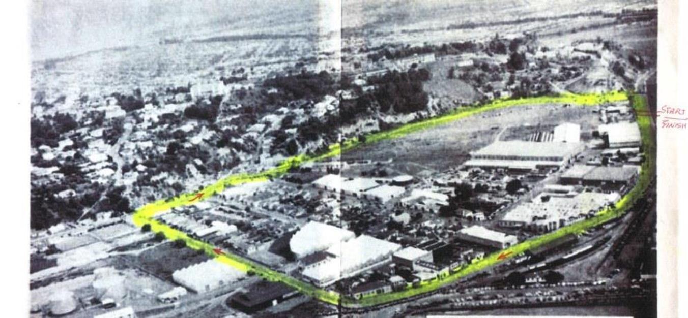 Name:  Ahuriri Road Circuit.jpg Views: 1286 Size:  132.7 KB