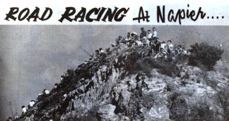 Name:  Ahuriri Races. April 1961.jpg. Spectators.jpg Views: 1299 Size:  130.1 KB
