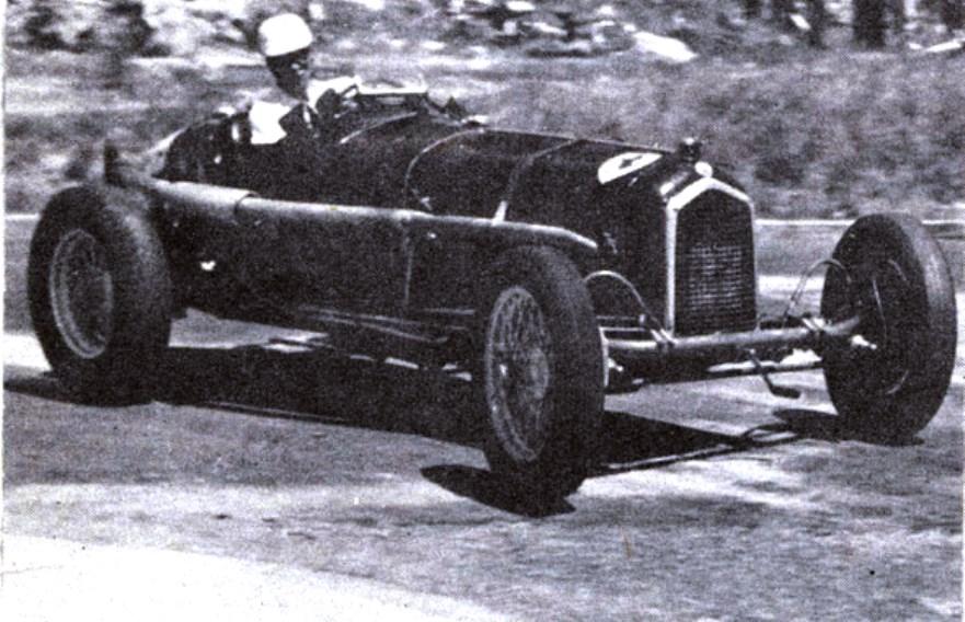 Name:  Brian Tracey. Alfa Romeo..jpg Views: 1221 Size:  142.7 KB
