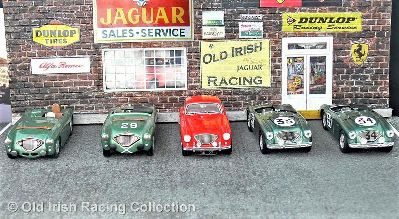 Name:  Old Irish Racing..jpg Views: 118 Size:  180.7 KB