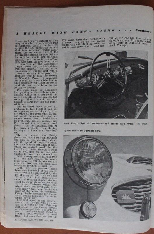 Name:  Motoring Books #439 SCW 7-61 AH 3000 p20 2020_01_05_1220 (528x800) (2).jpg Views: 86 Size:  153.8 KB