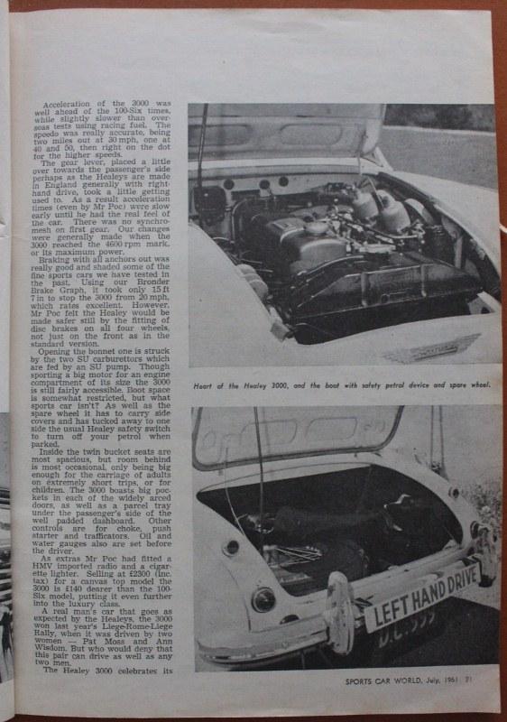 Name:  Motoring Books #440 SCW 7-61 AH 3000 p21 2020_01_05_1221 (562x800) (2).jpg Views: 84 Size:  144.4 KB
