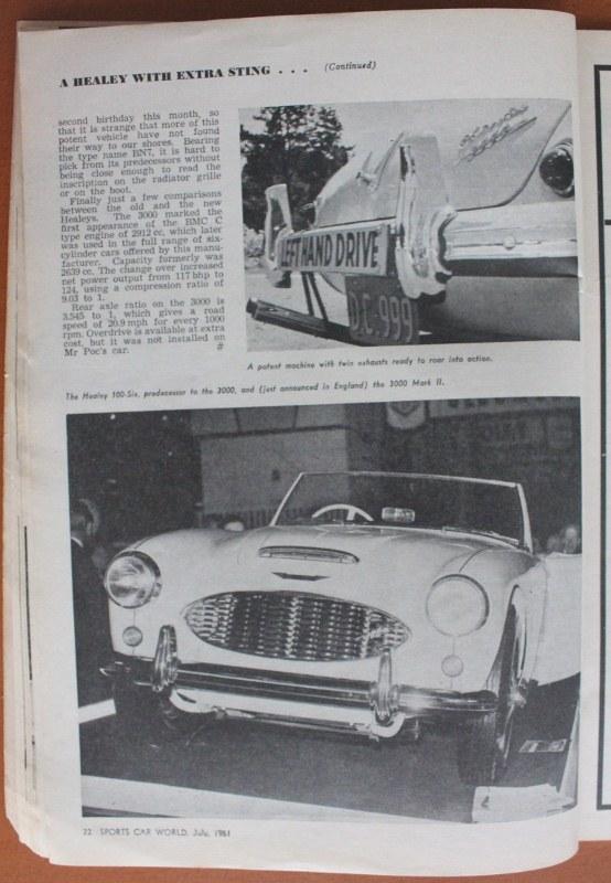 Name:  Motoring Books #441 SCW 7-61 AH 3000 p22 2020_01_05_1222 (554x800) (2).jpg Views: 83 Size:  130.7 KB