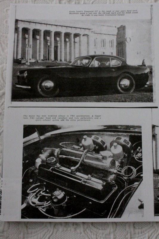 Name:  Motoring Books #970 Lamb TR Special 1 SCW Mar 1964 2020_02_22_1345 (2) (533x800).jpg Views: 149 Size:  138.5 KB