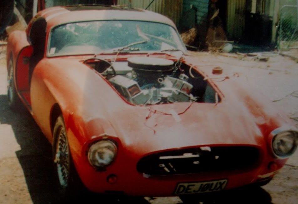 Name:  Cars #97 De Joux V8 JDnz FB .jpg Views: 143 Size:  66.4 KB