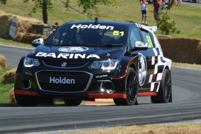 Name:  217_0205_218 Holden.JPG