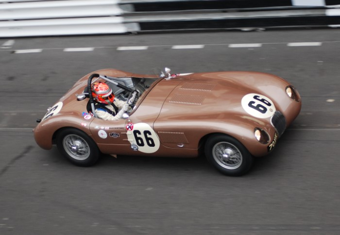 Name:  212_0513_034 Jaguar.JPG Views: 123 Size:  95.7 KB