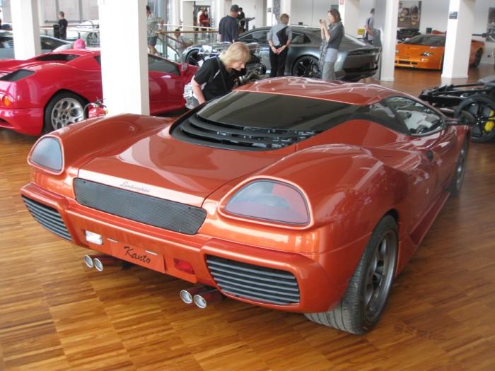 Name:  212_0507_47 Lamborghini.JPG Views: 95 Size:  111.0 KB