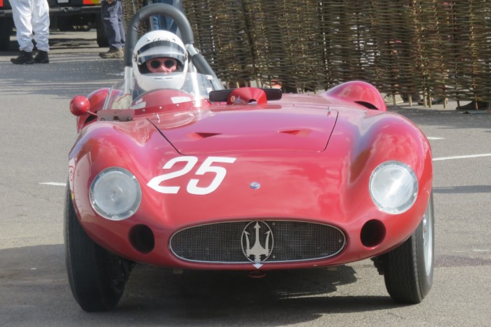 Name:  218_0907_0871 Maserati.JPG