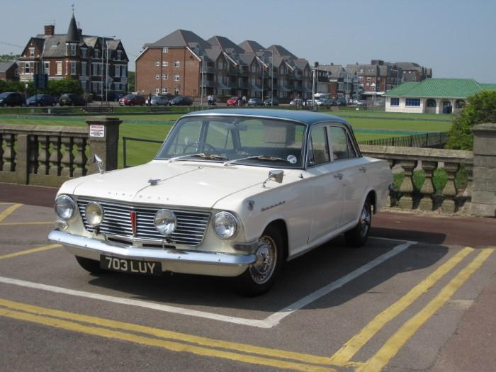 Name:  212_0523_23 Vauxhall.JPG Views: 56 Size:  103.0 KB
