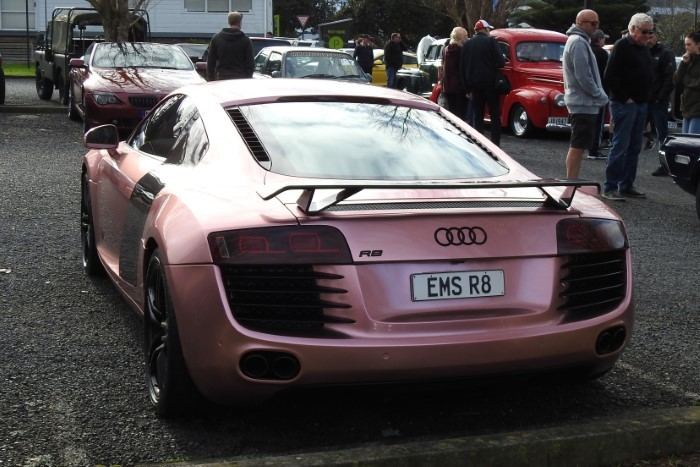 Name:  220_0726_34 Audi.JPG
