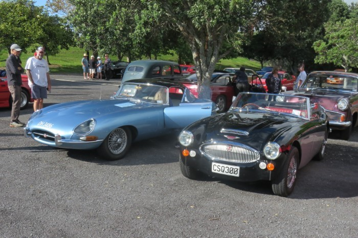 Name:  220_1025_28 Austin Healey.JPG