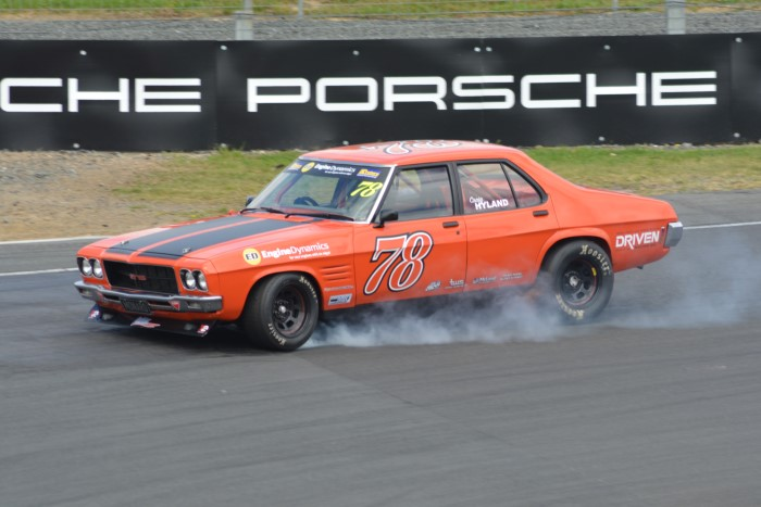Name:  220_1213_312 Holden.JPG