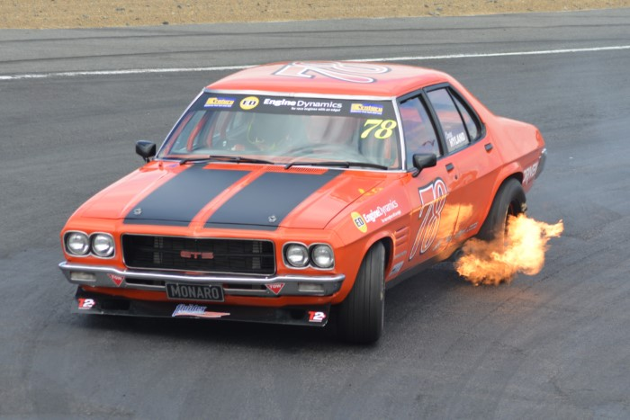Name:  220_1213_313 Holden.JPG