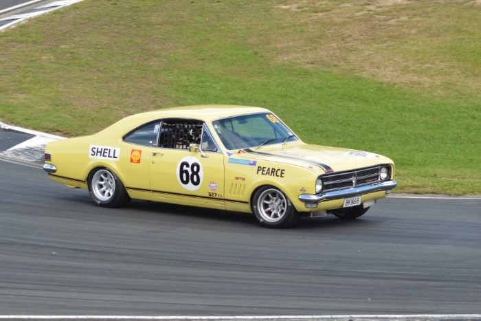 Name:  220_1213_308 Holden.JPG