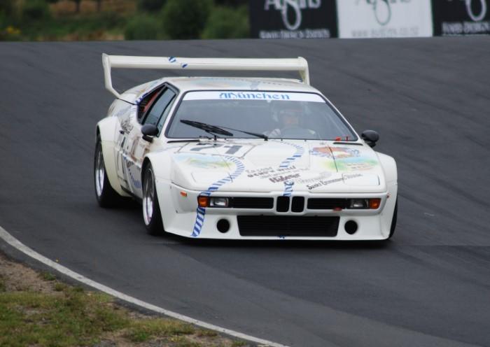 Name:  212_0120_332 BMW.JPG Views: 146 Size:  94.8 KB