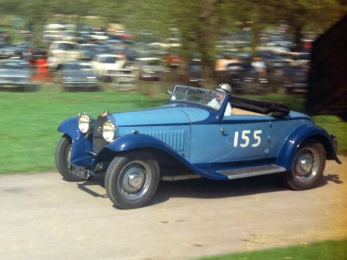 Name:  170_0503_025 Bugatti T50.jpg Views: 146 Size:  88.6 KB