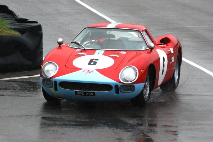 Name:  216_0910_240 Ferrari.JPG Views: 81 Size:  106.8 KB