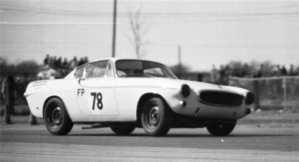 Name:  VOLVO P1800 JAMES BOSWELL p2 GVR FEB 1967.jpg