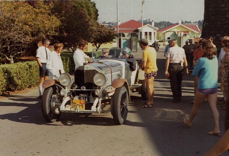 Name:  Vintage Rally 1972 #42 1924 Mercedes angled view 33 CCI08052016_0005 (800x545).jpg Views: 1116 Size:  147.1 KB