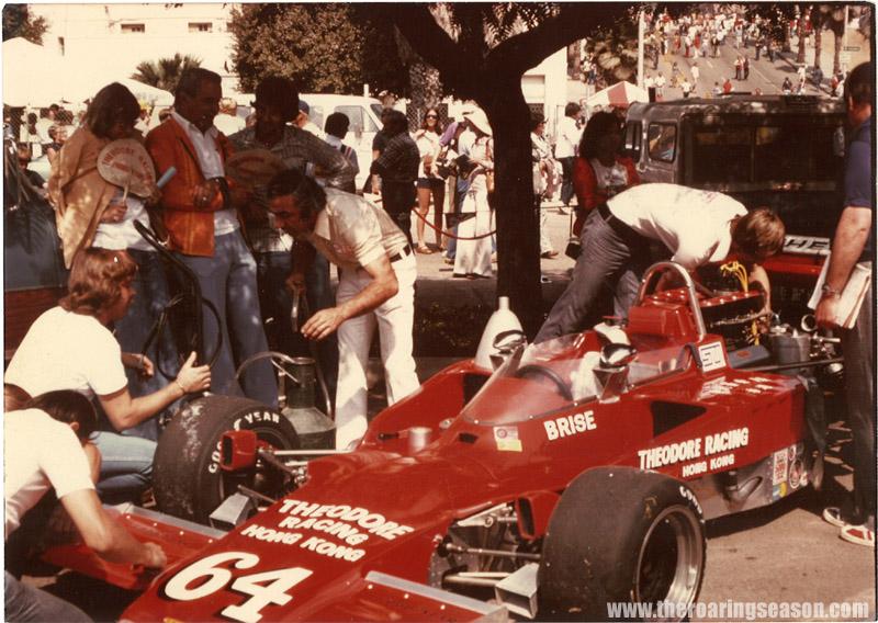 Name:  1975 Long Beach.jpg Views: 398 Size:  169.7 KB