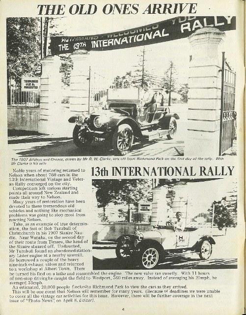 Name:  Vintage Rally 1972 #56 B Article Nelson Photo News P1 NPN136_19720304_003  (501x640).jpg Views: 403 Size:  170.2 KB