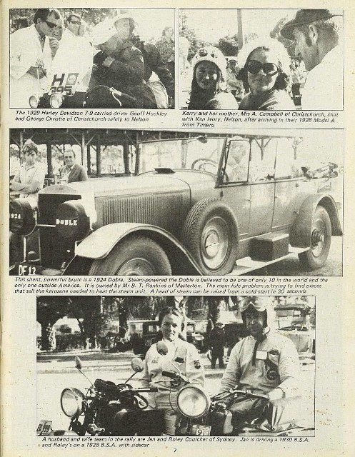 Name:  Vintage Rally 1972 #60 B Article Nelson Photo News P4 NPN136_19720304_004  (497x640).jpg Views: 406 Size:  162.9 KB