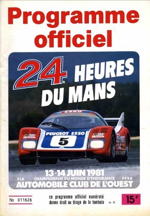 Name:  _Le_Mans-1981-06-14.jpg Views: 412 Size:  116.4 KB
